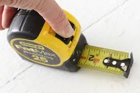 Make Measurement Matter Even More