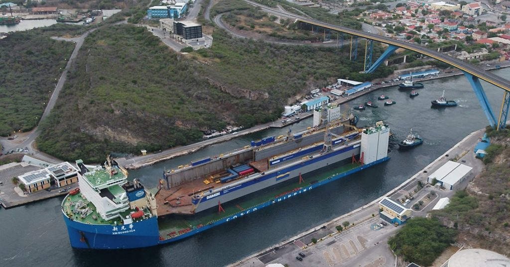 vessel for sale Malaysia