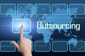 Outsource Web Development